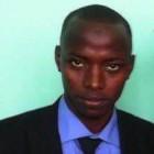 Photo de Boubacar Diallo