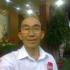 Avatar of Khanh Thuy Tran