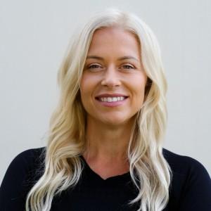 Anni Sirviö