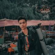 Photo of ابراهيم