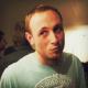 Will Rossiter's avatar