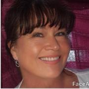 Jackie Stott avatar