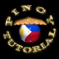 avatar of pinoytutorial