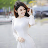 Huyền Nhi