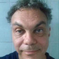 Pedro A Tonelli