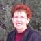 Mary Krigbaum