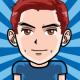 neronix17's avatar