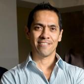 Antonio Otalvaro