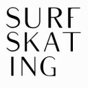 Surfskating