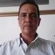 Carlos Alberto Uribe Estrada