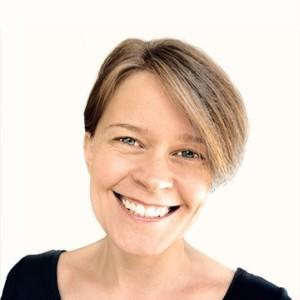 Maria Hagsten Michelsen