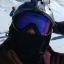 skierpete