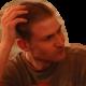 Václav Šmilauer's avatar