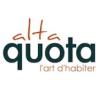 Alta – Quota