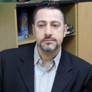 John Warak