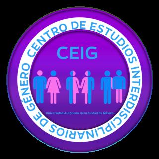 Centro de Estudios Interdisciplinarios de Género en la UACM