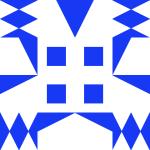 Букмекерская контора фонбет красный