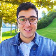 Matteo P