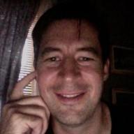 lread avatar
