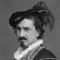 Iago Mosqueira