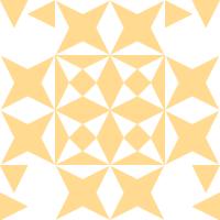 gravatar for Adarsh Kuamr