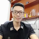 , Quán lẩu ngon Hà Nội quận Tây Hồ