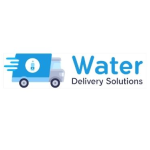 Water DeliverySolutions