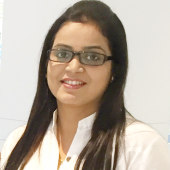 Dr Neha Gupta
