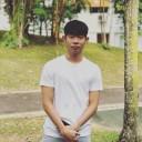 Dominic Cho