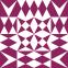 Avatar de Reparacion arreglo y reformas de tejados y cubiertas en Donosti
