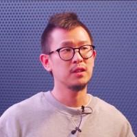 Avatar of Daniel Li