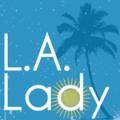 Avatar of The LA Lady