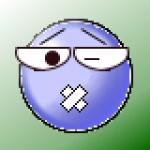 Bitstarz trustworthy, bitstarz darmowe spiny promo code