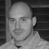 Michael DeSimone