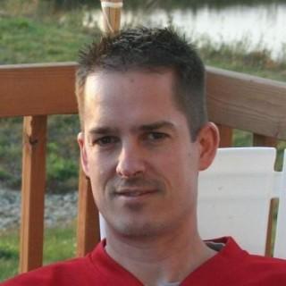 Trevor Nagle, Ph.D.