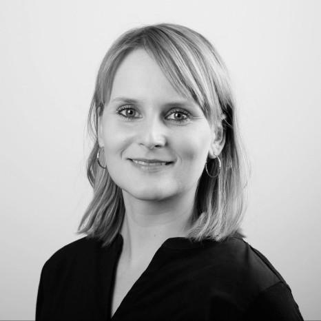 Antonia Katharina Kühn