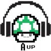 A__UP