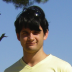 Maxim Belkin's avatar