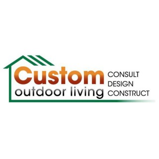 Custom Outdoor Living