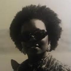 Coretta Jackson