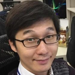Seok-Won Kim