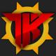 Tugakit's avatar