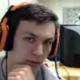 Adair's avatar