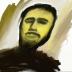 dfordivam's avatar