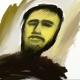 Divam's avatar
