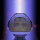 r4m0n's avatar