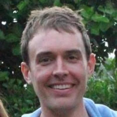 Derek Haynes