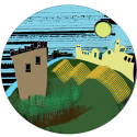 Immagine avatar per Giampaolo