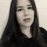Camila Buzzo