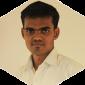 saran Raj's picture